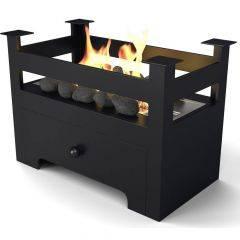 Anya Fire Basket- Imaginfires