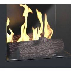 Bioethanol Fire Small Log Set-Imaginfires