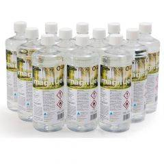 Biofuel Forest (12 pack)