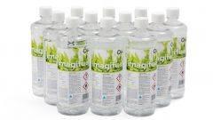 Biofuel Low Odour (12 pack)