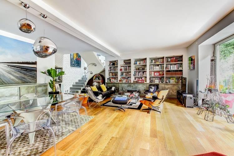 Cheap living room ideas