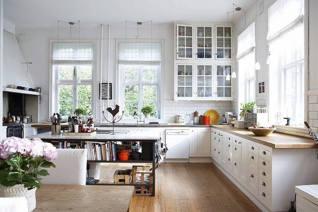 20 Tips For Creating A Cosy Nordic Living Room Keep Cosy The Scandi Way